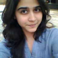 Samiksha S. photo