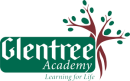 Glentree Academy School photo