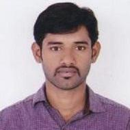 Chandrashekhar Marishetty photo