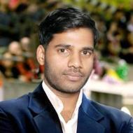 Brajraj Singh Adobe Illustrator trainer in Jaipur