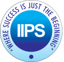 JHA COACHING CLASSES(IIPS) photo