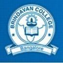 Brindavan college photo