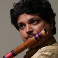 Jayateerth Kulkarni photo