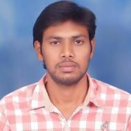 Venkateswara Reddy Engineering Diploma Tuition trainer in Chennai