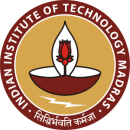 Indian Institute Of Technology photo