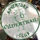 WILDERTRAILS PRIVATE LTD. photo