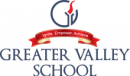 Greater Valley Foundation School photo