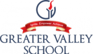 Greatervalleyfoundationschool photo