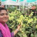 Fahmida  N. photo