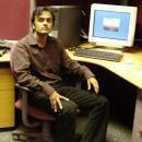 Ravindra J photo