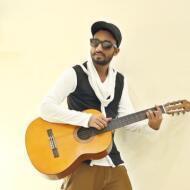 Sewak Singh photo