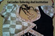 Sai Ladies Tailoring And Institution. photo