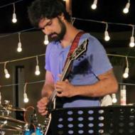 Varun Avasthi photo