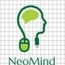 Neo Mindtech photo