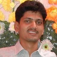 Pradeep S .Net trainer in Hyderabad