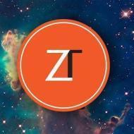 Zinfomatic photo
