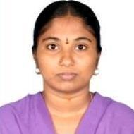 Vijayalakshmi S. photo