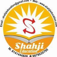 Shahjieducation Ahmedabad photo
