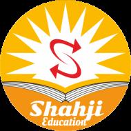 Shahjieducation Ahmedabad photo