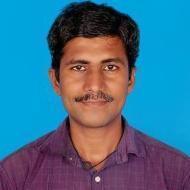 Srikanth Kanna photo