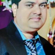 Jitendra Morya photo