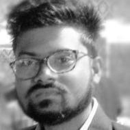 Kundan Kumar Class 11 Tuition trainer in Delhi
