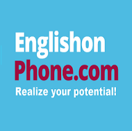 Englishonphone English Fluency Guaranteed photo