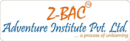 Z-Bac Adventure Institute Pvt. Ltd. photo