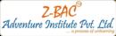 Z-Bac Adventure Institute Pvt. Ltd. photo
