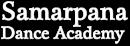 Samarpana Dance academy photo