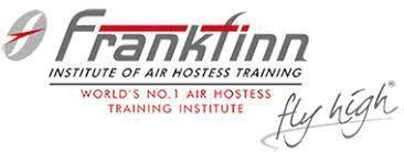 Image result for Frankfinn Aviation Services