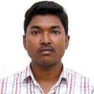 Neeraj Kumar photo