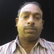 Kumar B Engineering Entrance trainer in Hyderabad