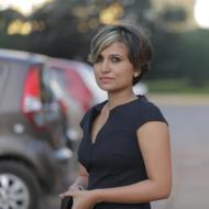 Shilpa V. photo