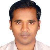Vickramkumar P photo