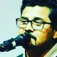 Bhaskar Jha photo
