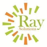 Ray photo