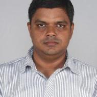 Shivshankar Krishnamurthi photo