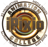 Ipixioanimationcollege photo