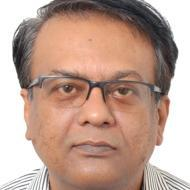 Subrata Sarkar Oracle trainer in Bangalore
