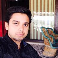 Nitin Singh photo