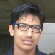 Anshul photo