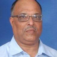 Prakash Siddaramu photo