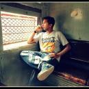 Remji R Nair photo