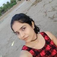 Khushboo K. photo