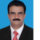 Dr.T.Padmakumar R. photo
