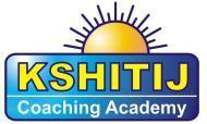 Kshitij Coaching Academy photo