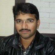 Shaik Ali photo