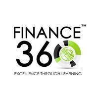 Financethreesixty CFA institute in Bangalore