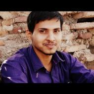 Rajveer Pandey photo